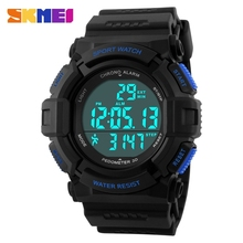 smart pedomater function chinese made advertising wrist watch