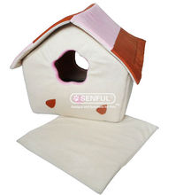 Pet Sleeping House Dog Kennel