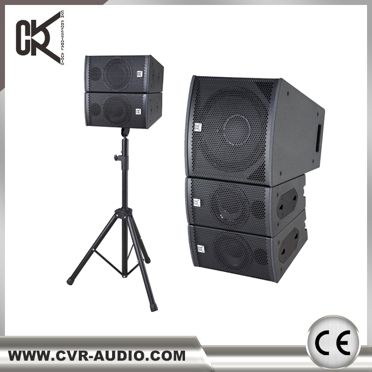 stage speaker neodymium pa audio sound\Recording studio speakers