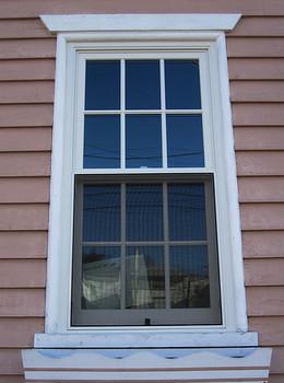 Cheap house windows for sale aluminum top bottom hung for Cheap house windows for sale