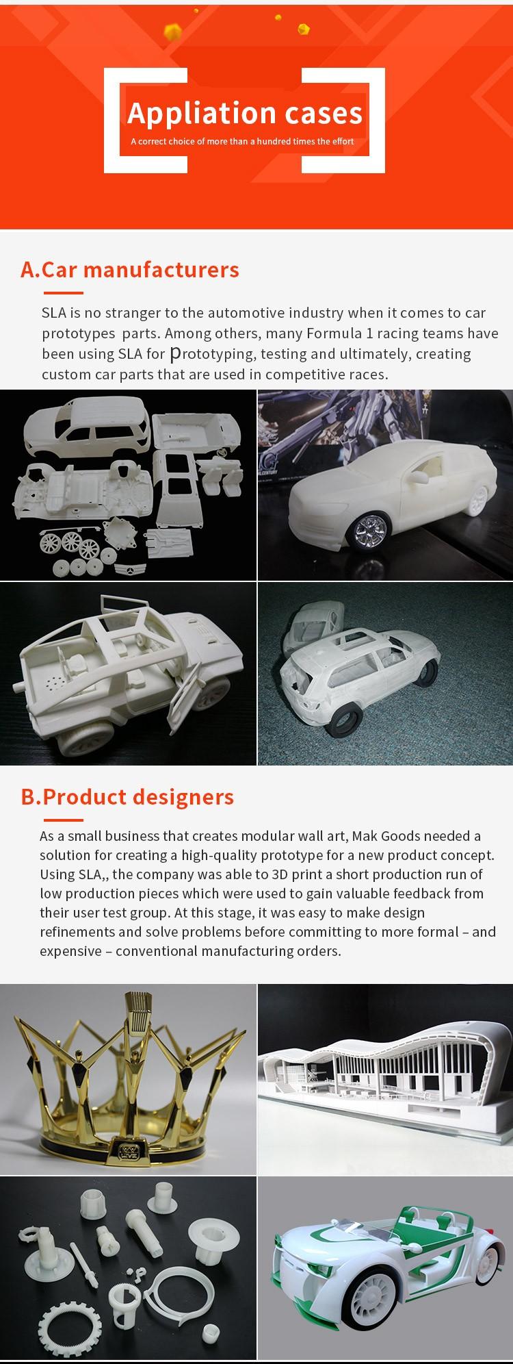 3d printing rapid prototyping 05.jpg