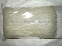 Hue Rice vermicelli 1.8mm