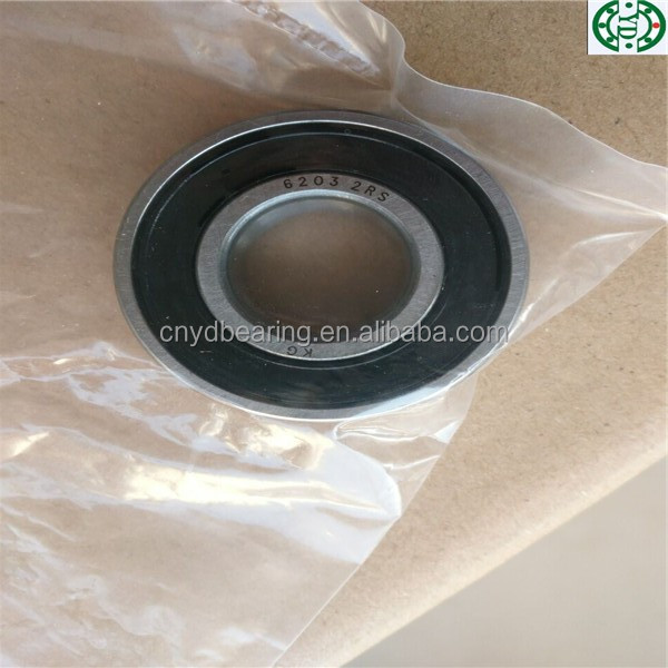 original france high quality ball bearing 6301 for motorcycle