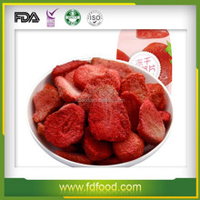 dehydrated strawberries freeze dried Strawberry price