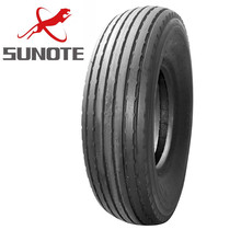 China manufacturer wholesale desert 9.00-20 sand tires with best quality and fast delivery