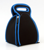Quality Fashion Neoprene Lunch Bag