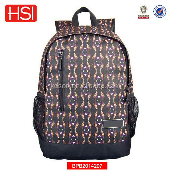 excellent quality outward pretty mk backpack