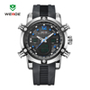 /product-detail/weide-universe-3-time-zones-watch-man-watches-top-2015-vogue-watch-60354262241.html