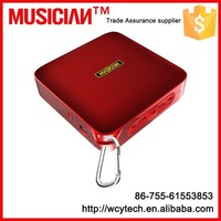 Portable Speakers ,mini portable speakers for mobile phones,portable memory card speakers