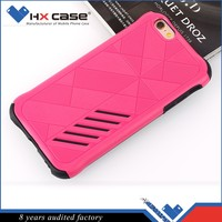 OEM welcome factory price free shipping mobile cover