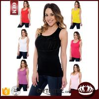 2015 cheap wholesale womens tank top