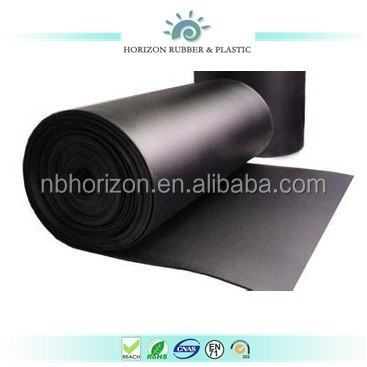 hardwood floor protection film insulating sheet closed cell foam sheet