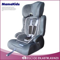 2015 Best adult baby car seats for children