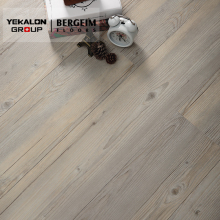 New Top Selling High Quality Easy Installation Lg Vinyl Floor