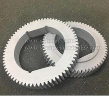 Cheap Price Upper Fuser Roller Gear forXeroxx DC900 1100 4110 4112 4127 4590 4595 1100 900 upper fuser film roller Gear
