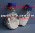 Micrometer zirconium oxide granulation powder