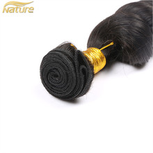 xuchang hair factory Virgin Remy Brazilian Hair Indian Hot Sex Photos For Healthy Girl Natural Hair