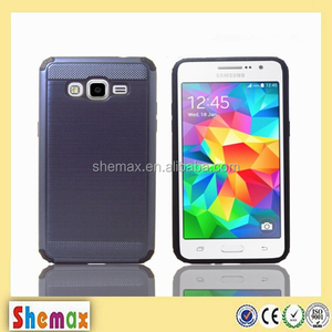 Wholesale metal protect armor case for samsung g530,case for samsung g530