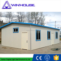 Tiny house prefabricated cheap prefab homes portable house prices