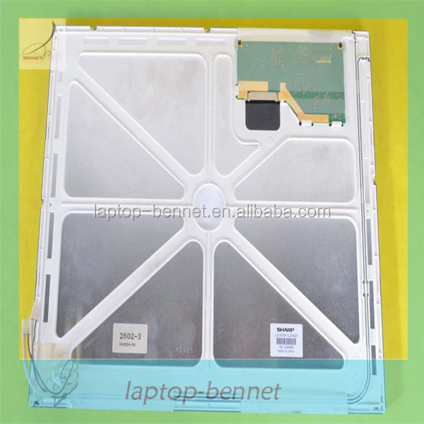 original screen for SHARP LQ150X1LGN2A 15inch 1024*768 TFT LCD PANEL