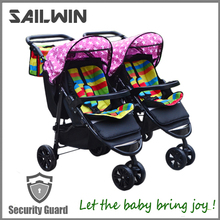 Manufacturer Supplier baby car seat stroller with best service and low price