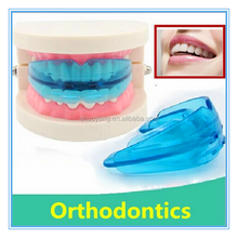Silicone Dental Tooth Orthodontic Trainer Alignment Braces