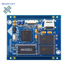 Good Quality Turnkey Service PCB Board PCBA Assembly Manufacturer in China