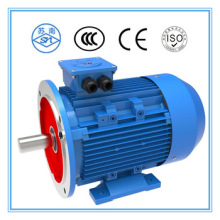 made in china stepper motor forward reverse gearbox motor