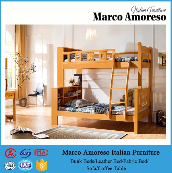 Elegant Kids Bed With Desk Kids Bed With Desk Suppliers and Manufacturers at Alibaba Beautiful - Model Of bunk bed furniture Modern