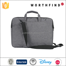 Washable And Durable Portable Laptop Sleeve Case Bag