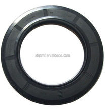 STO factory direct TC rubber double lip duct seal