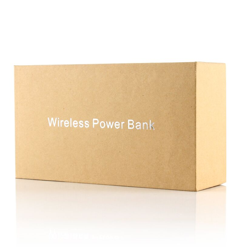 wood and bamboo wireless power bank-9