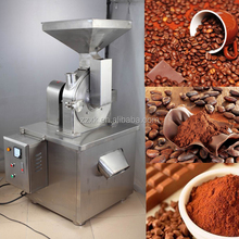 High efficiency Cocoa Beans Grinder