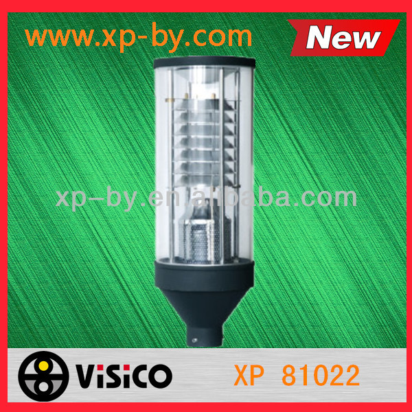 VISICO XP81022 one village trading ltd High-quality Aluminum Outdoor Garden Lights