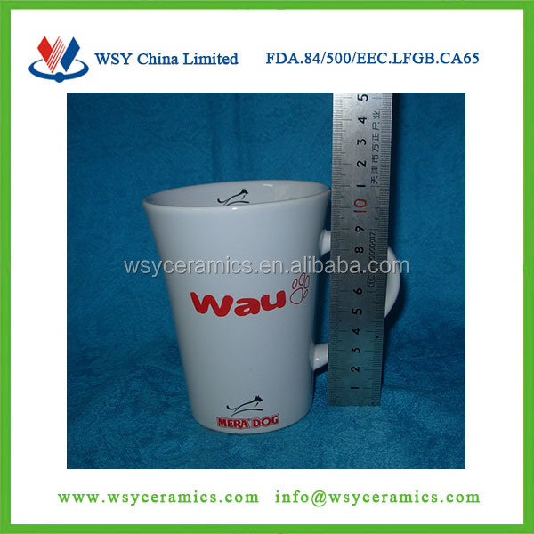 Wholesale Ceramic Travel Coffee Mug Buy Ceramic Travel