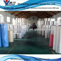 China Supplier Construction Real Estate