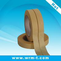 Sterilization Chemical Indicator Tape disposable autoclave tape for hospital