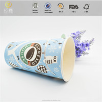 All types of hot selling a4 paper in jakarta with low price