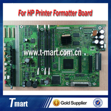 printer formatter board for HP 5100 5500 Q1251-60151 printer motherboard with fully tested