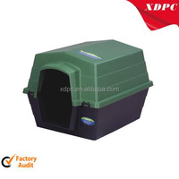 XDPC PP plastic pet house