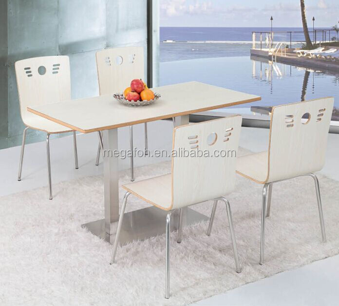 Cheap dining tables and chairs wholesale restaurant for Cheap cafe furniture