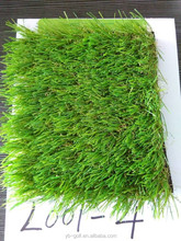 Synthetic Turf Artificial lawn Fake Grass With Factory Wholesale Price
