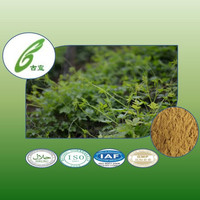 natural Chinese herbal medicine extract, to provide a plant extract, 25 kg a drum