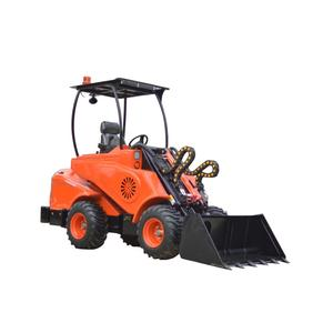 farm lawn mower with CE certificate / farm tractor mounted lawn mower /Farm Equipment lawnmowers