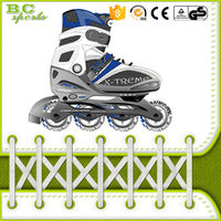roller skate shoes for adults