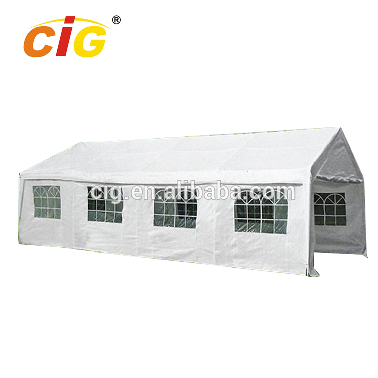 4x8 UV Resistant 10 person big outdoor event <strong>tent</strong>