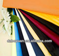 "heavy cotton plain fabric 100% cotton 20*20 100*52 57/8""white dyed printed 188gsm"