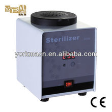 surgical instrument sterilization tray&dental instrument sterilization