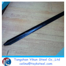 Australia Selling Well metal Fencing Stake/Fencing Post