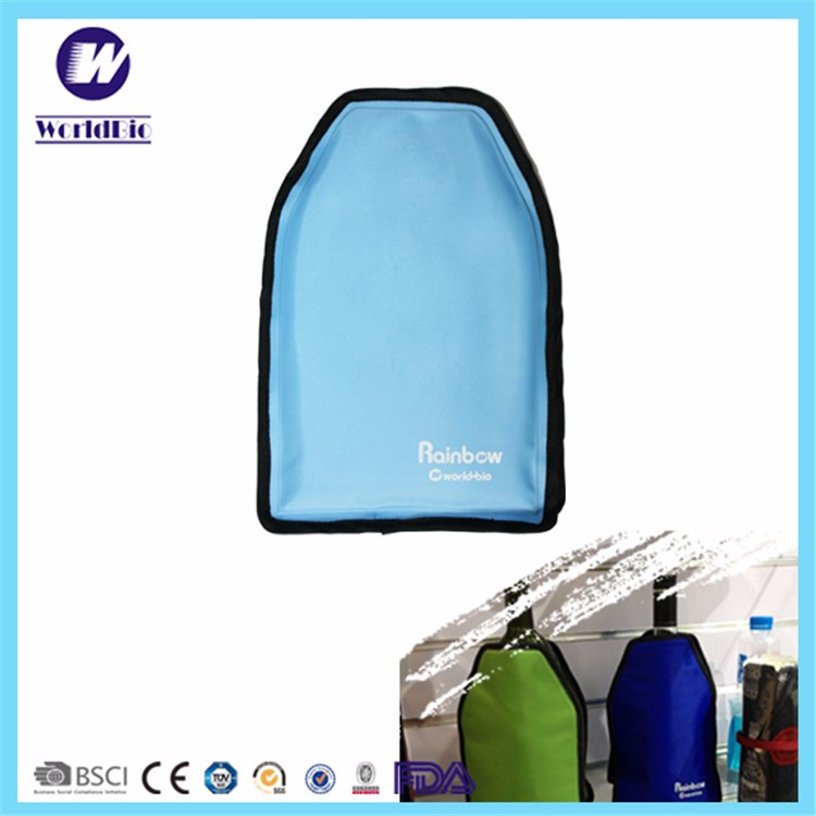 Reusable Nylon Gel bottle Cooler
